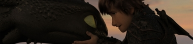 [Saga] Dragons