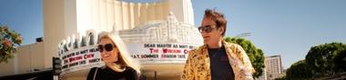 Tous les films cités par Tarantino dans son roman Once upon a time in Hollywood