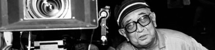 Akira Kurosawa 黒澤 明 mon Top